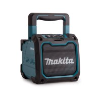Makita DMR200 głośnik Bluetooth