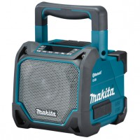 Makita DMR202 głośnik Bluetooth
