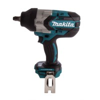 "Makita DTW1002Z, 1/2"", 1000Nm"
