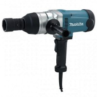 Makita TW1000, 1000Nm