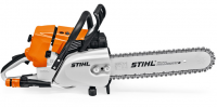Stihl GS 461 pilarka do betonu